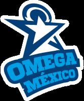 Omega México